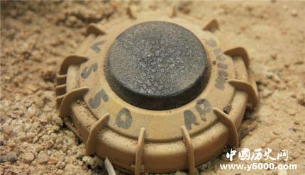 国际地雷行动日的来历国际地雷行动日是哪年开始的?