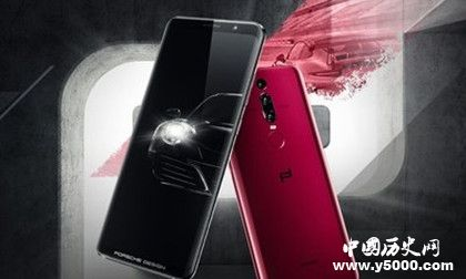 华为首款5G手机6月推出华为手机市场发展趋势是怎样的