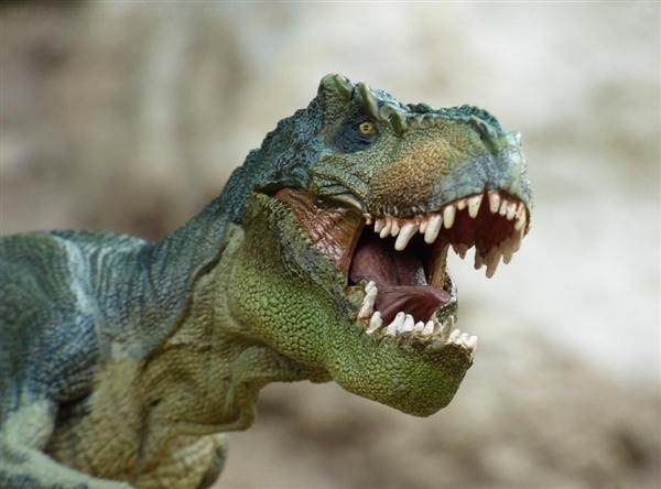 《侏罗纪世界3》因疫情停拍 一大波美剧受影响